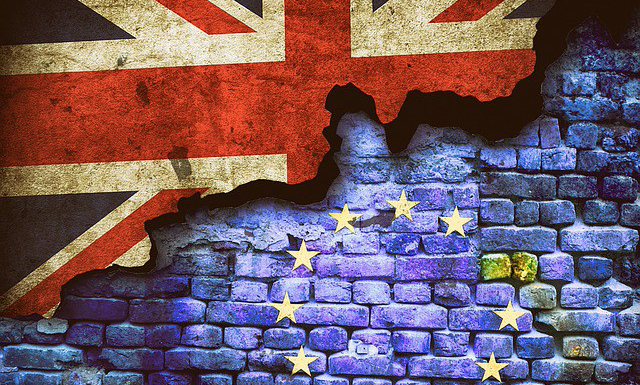 brexit-1491370_640